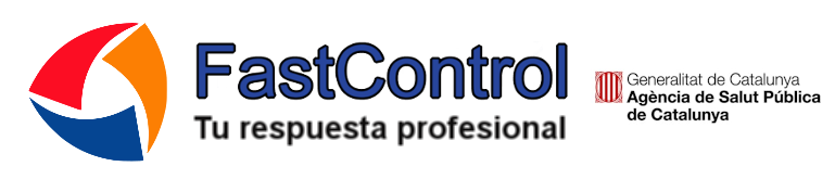 FastControl