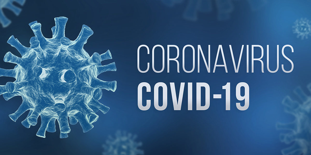 Disinfecting service - COVID-19 - Pest Control Solutions & Services
